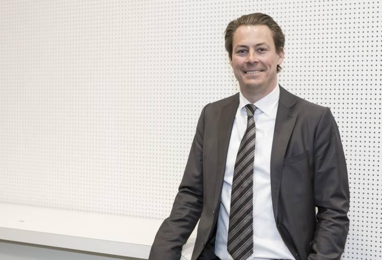 """""""Wir sind sehr froh mit der MCH Group eine weitere bedeutende Messegesellschaft zu vertreten. In vielen Bereichen sind wir nun der Ansprechpartner für die wichtigsten Messen und Märkte und können unsere Kunden ganzheitlich betreuen"""", so Stefan Reschke, Geschäftsführer der Maya International GmbH."""