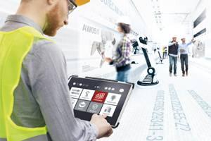 """Am 15. März 2017 hat Austrian Standards in Kooperation mit der Plattform Industrie 4.0 Österreich den 1. Fachkongress Zukunftsdialog """"FutureStandardsNow – Industrie 4.0"""" veranstaltet."""