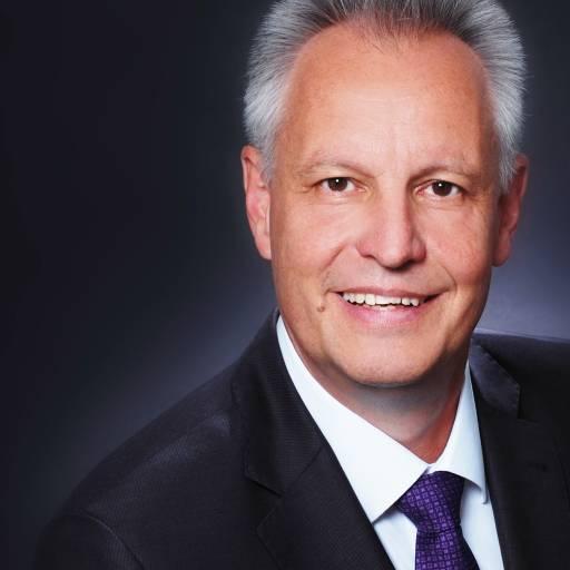 Andreas Gramer ist neuer Strategic Sales Manager bei eks Engel.