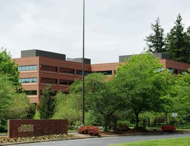 Mentor Graphics mit Sitz im US-Bundesstaat Oregon und mehr als 5.700 Mitarbeiter wurde von Siemens übernommen.