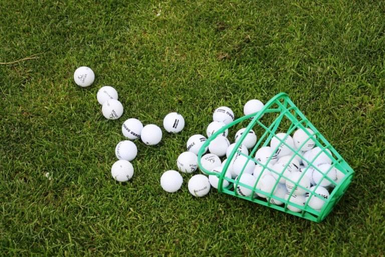 Mit dem Reinerlös des Automation Golf Days werden wieder sozial benachteiligte Kinder und Familien unterstützt.