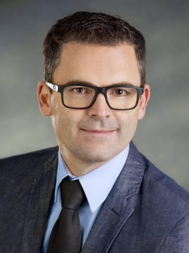 Gerhard Mayer ist neuer Sales Director bei Danfoss Drives Österreich.