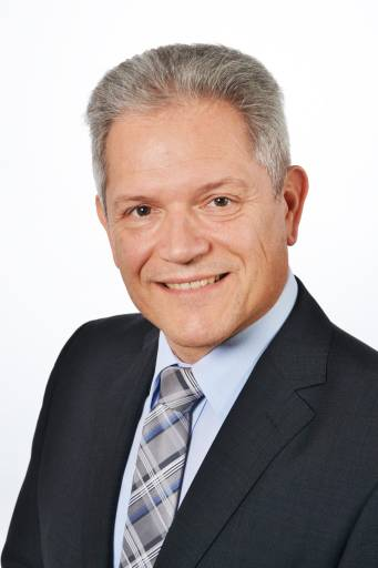 DI Georg Lichtenberg ist neuer Geschäftsführer bei Dalex.