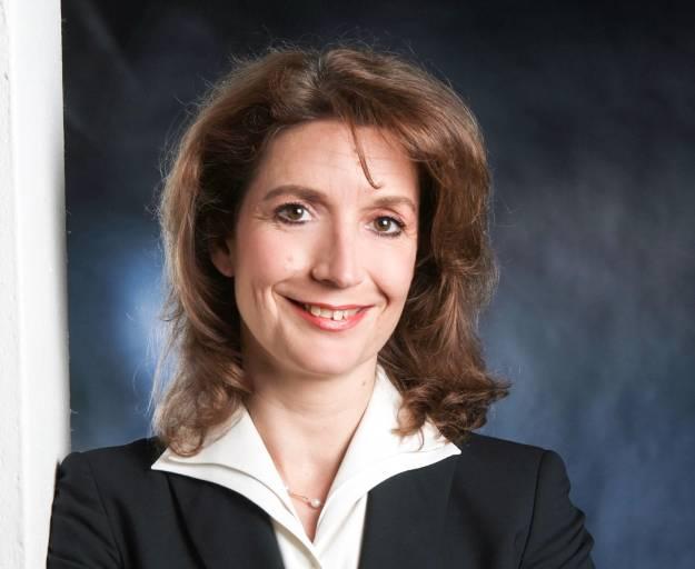 Diplom-Mathematikerin Heidy Bachmann berät mit ihrer Firma IST Dreilinden in der DACH-Region Betriebe und Behörden bei der Personalauswahl.