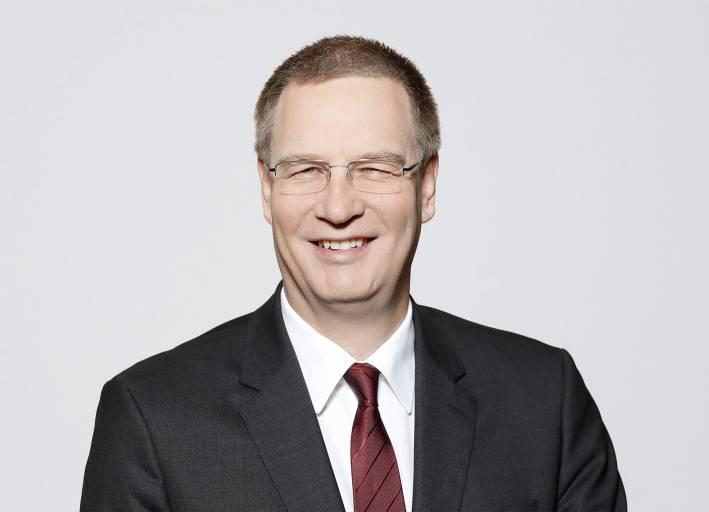 Mit Wirkung zum 1. November 2018 wird Dipl. Ing. Dr. h.c. Oliver Jung als Vorstandsvorsitzender in das Unternehmen Festo eintreten.