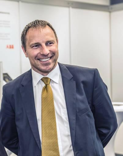 Mit der Investition in eine neue Betriebsstätte sowie der Stärkung der Vertriebsmannschaft will das Österreich-Team unter Leitung von Alexander Müller für noch intensivere Kundenbetreuung sorgen.