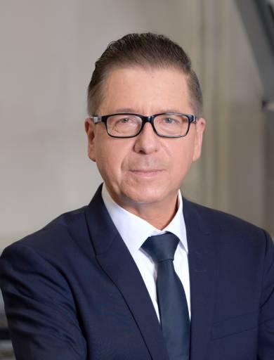 Thomas Konrad Bauer wurde mit Wirkung zum 1. Jänner 2018 zum Geschäftsführer der Schaeffler Austria GmbH bestellt.
