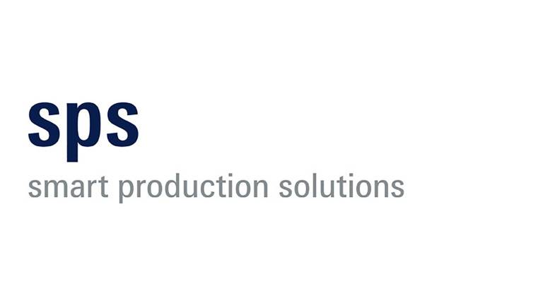 Was sich im Sprachgebrauch der Automatisierungsbranche längst eingebürgert hat, findet nun auch seinen offiziellen Niederschlag: Aus der SPS IPC Drives wird die SPS.