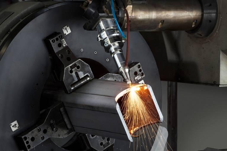 Bystronic übernimmt TTM Laser und eröffnet Kunden damit ein noch breiteres Angebot für die Blechverarbeitung.