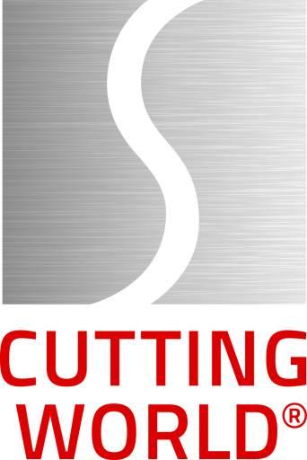 Vom 17. bis 19. April zeigen die Aussteller auf der Cutting World modernste High-Tech-Schneidverfahren für vielfältige Werkstoffe, Mess- und Prüfsysteme, Zubehör und Dienstleistungen.