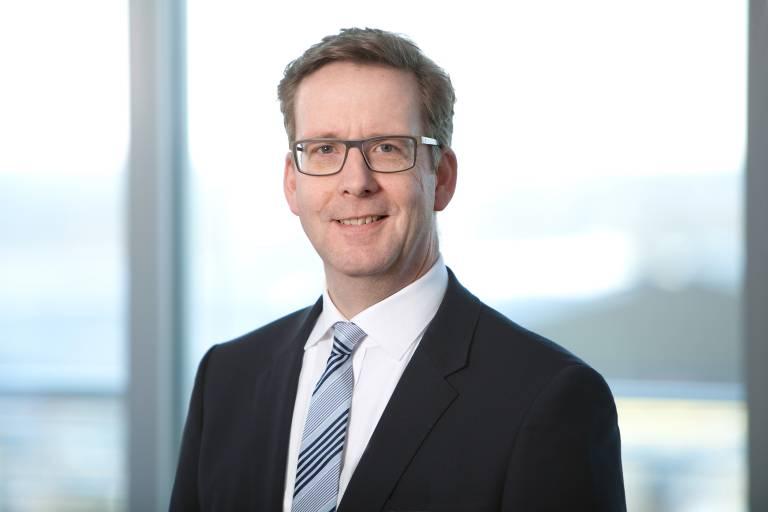 """""""Neben dem bereits Erreichten geben uns die Perspektiven aus den verschiedenen Märkten berechtigten Grund, insgesamt optimistisch in die nächsten Monate zu blicken"""", erklärt Dirk Engel, Sprecher des Vorstands der technotrans SE."""