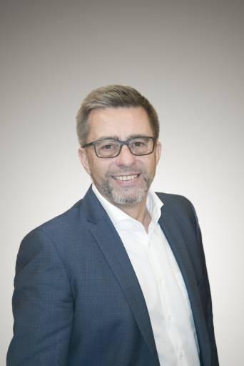 Mit Herbert Salzgeber übernimmt ein ausgewiesener Branchenkenner die Geschäftsführung der österreichischen Turck GmbH.