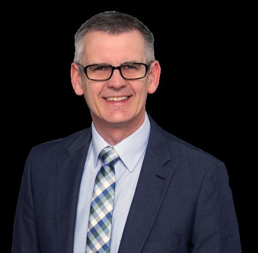 Zum 1. April 2019 hat Jürgen Stallbommer die Leitung des Marketings von EKS Engel übernommen.
