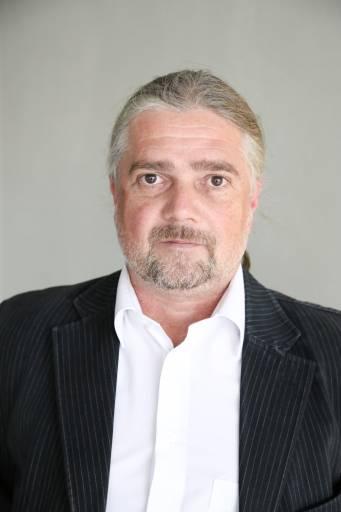 Seit 1. September 2018 ist Markus Staudiegel neuer Geschäftsführer der Sila Schweisstechnik GmbH.