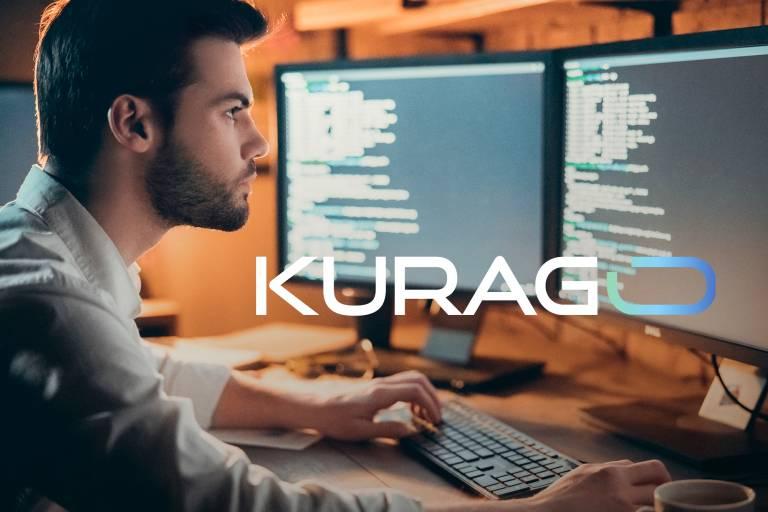 Um wegweisende Prozesslösungen zu entwickeln, welche die Vision einer Smart-Factory-Umgebung vorantreiben, arbeitet Bystronic nun im Rahmen einer Innovationspartnerschaft mit dem Softwarespezialisten Kurago zusammen.