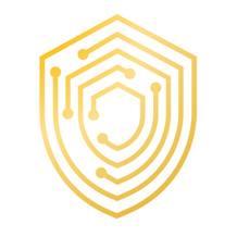 """Neuer Name, gleiches Ziel: Bei der von Pilz organisierten Veranstaltung werden beide Seiten der """"Sicherheits-Medaille""""  – Safety und Security – eingehend beleuchtet."""