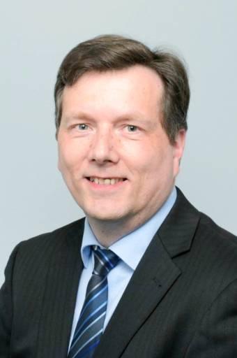Ing. Thomas Kirchner ist für das Gebiet Wien und Österreich-Süd im Auftrag von Gogatec seit Anfang des Jahres unterwegs.