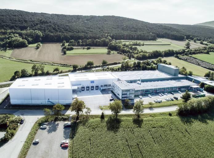 Die Kapazitäten des WEG-Kompetenzzentrums für die Getriebeentwicklung in Markt Piesting, Österreich, wurden deutlich ausgebaut.