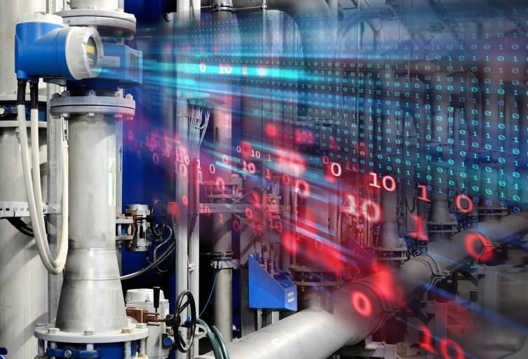 """Das Partnerprogramm """"Open Integration"""" verfolgt das Ziel, eine mühelose Integration von intelligenten Feldgeräten und Komponenten in die verschiedenen Automatisierungssysteme zu gewährleisten. (Softing Industrial Automation, shutterstock.com)"""