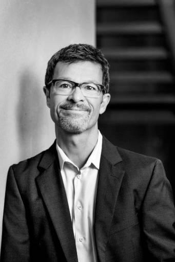 Helmut Schmid, ehemaliger Geschäftsführer von Universal Robots und aktuell Inhaber der HS Auxsilium.