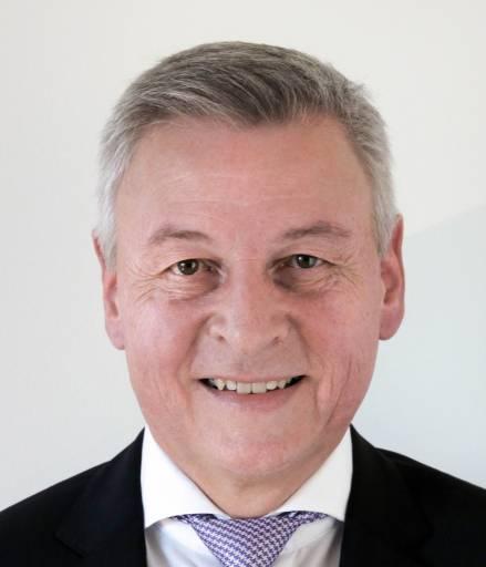 Uwe Burk wechselt von Dassault Systèmes zu Bechtle und übernimmt bei Deutschlands größtem IT-Systemhaus die neu geschaffene Stelle des Bereichsvorstands CAD/CAM.