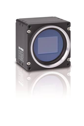 Die SVS-Vistek hr51 bietet hochauflösende Bildverarbeitung mit 51 MP und idealem Bildformat, Bildquelle: SVS-Vistek