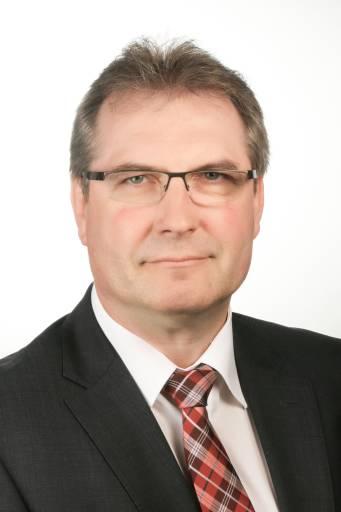Jörg Berger zieht sich nach 35 Jahren aus der Geschäftsführung bei ebu Umformtechnik zurück.