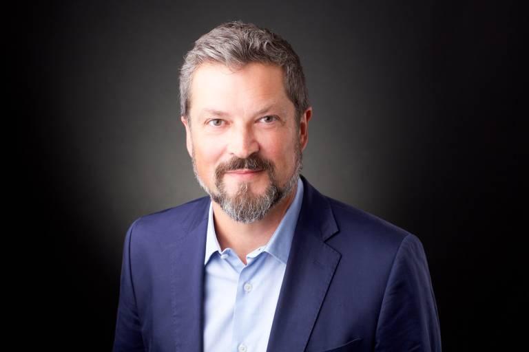 Seit 1. Oktober ist Jürgen Müller-Borhanian neuer CEO der plasmo Industrietechnik GmbH.