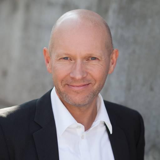 Wolfgang Korte ist Geschäftsführer der Part Engineering GmbH.