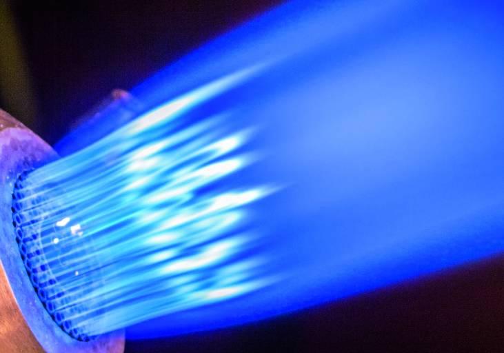 Lightway will die Produktvision des Kunden verstehen und ihn an der Technologie der Additiven Fertigung partizipieren lassen.