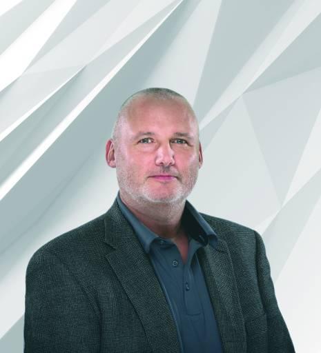 Mit 1. April 2021 wird nun Jörg Theis von ABB zum Leiter der Division Maschinenautomatisierung (B&R) ernannt.