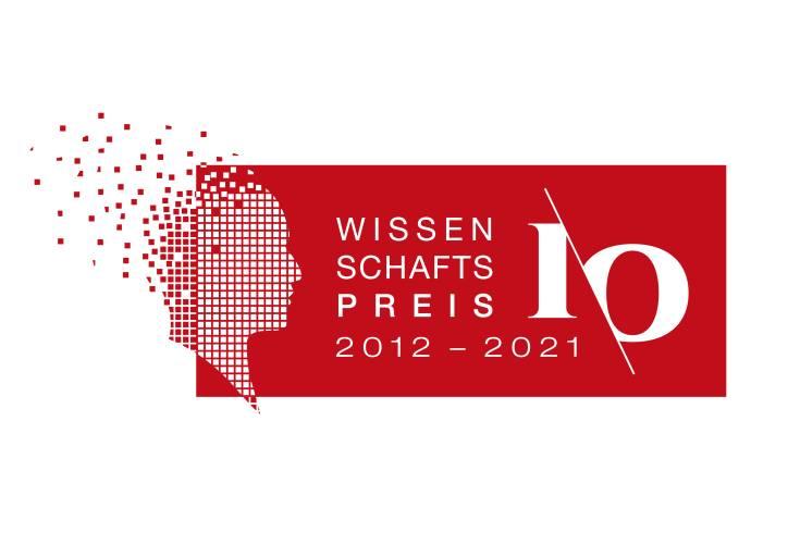 Die Einreichfrist für den TÜV AUSTRIA #WiPreis IO endet mit 31. Juli 2021. Eingereicht werden können naturwissenschaftliche/technische Arbeiten der Jahre 2019-2021. (Bild: TÜV Austria, Marion Huber)