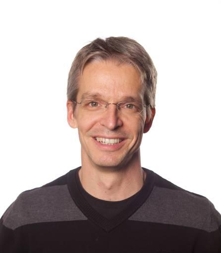 Dr. Dirk Didascalou (51) übernimmt mit 1. September 2021 die Position des Chief Technology Officer (CTO) von Siemens Digital Industries (DI).
