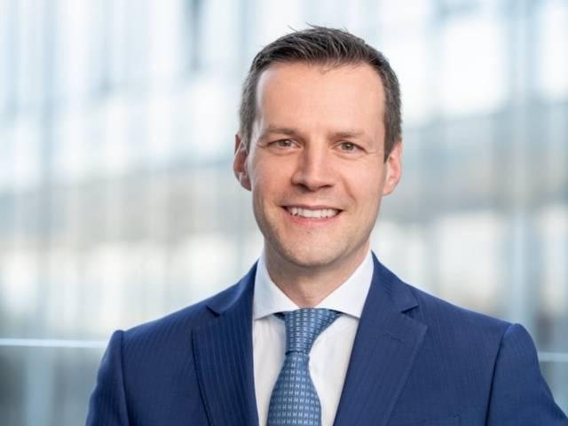 Sven Hohorst wechselt zum 1.1.2021 in den Beirat der Wago-Gruppe.
