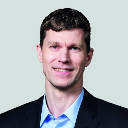 Mit Dr. Michael Gürtner hat Turck einen ausgewiesenen IIoT-Experten in die Geschäftsführung berufen.