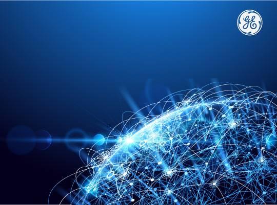 Bei den GE Digital Partner Webinaren gibt es Informationen aus erster Hand.