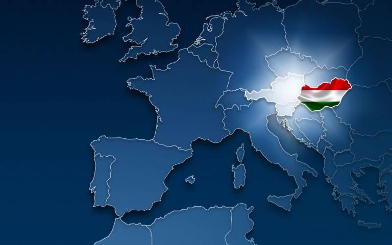 Ab 1. August 2021 profitieren auch ungarische Kunden von einer direkten Unterstützung durch Faulhaber Austria.