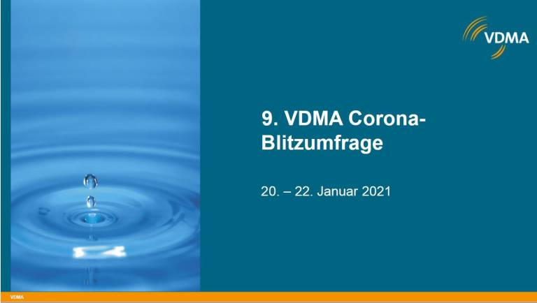 Quelle: VDMA